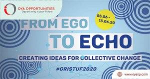 Funded Greifswald International Student Festival 2020 Germany
