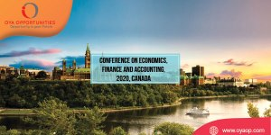 690th Conference on Finance and Accounting, 2020, Canada