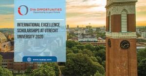 Funded Ingram Scholars Program at Vanderbilt University