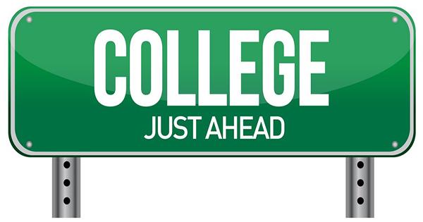 college common data set