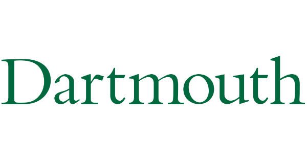 Scholarships at Dartmouth College