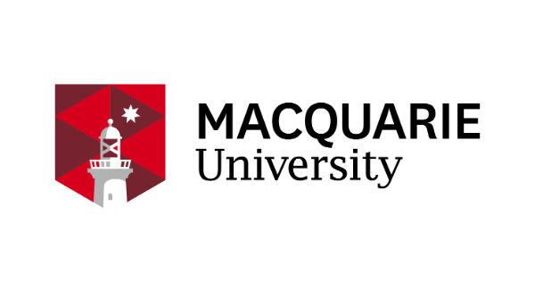 Scholarships at Macquarie University