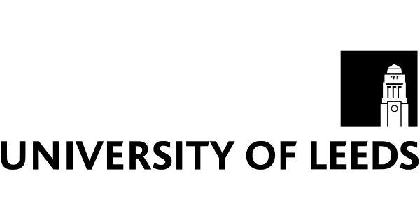 Scholarships at University of Leeds, UK