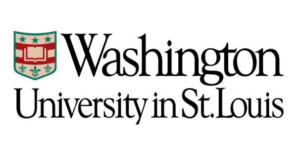 Scholarships at Washington University in St Louis