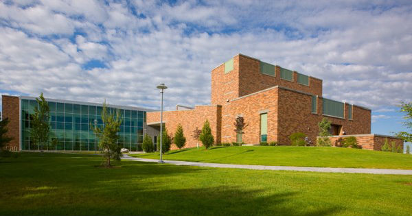 top 4 community colleges in United States
