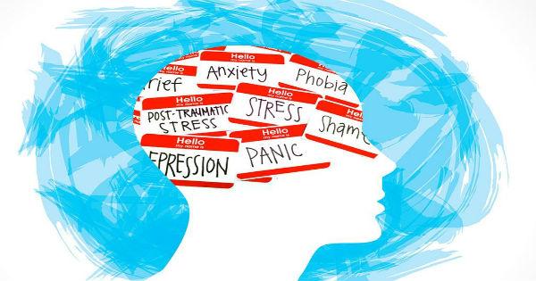Mental health of international students in Australia