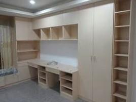 歐雅系統家具
