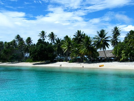 Marshall Islands 1064876 1280