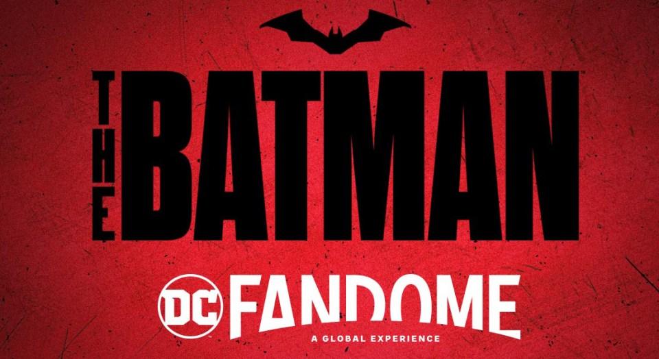 the-batman-nuevo-poster