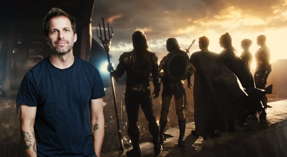 justice-league-zack-snyder-reshoots2