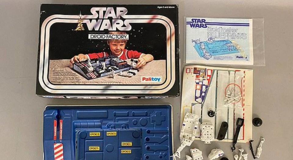 colección-star-wars-portada