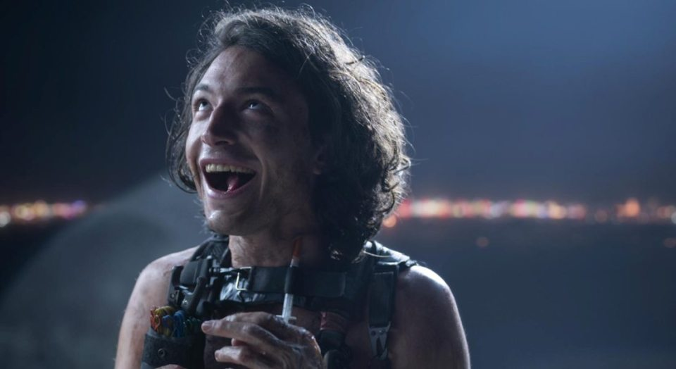 ezra-miller-the-stand-3
