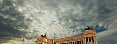 13 cosas que (probablemente) no sabías de Roma