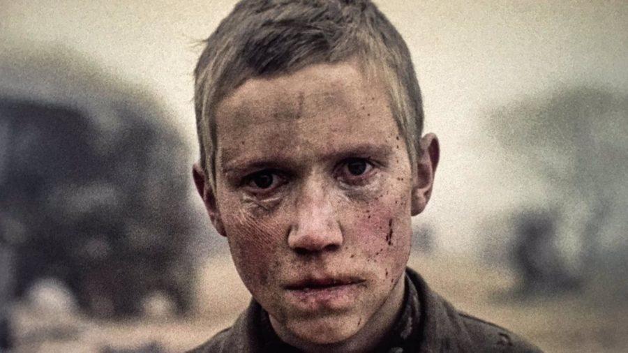 películas cine soviético