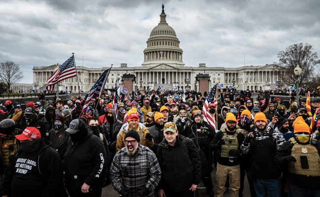 reacciones hollywood disturbios estados unidos