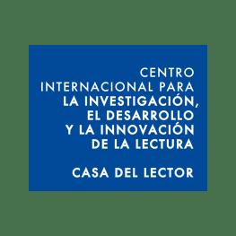 Identidad Gráfica y Señalización, Alberto Corazón yOyer Corazón