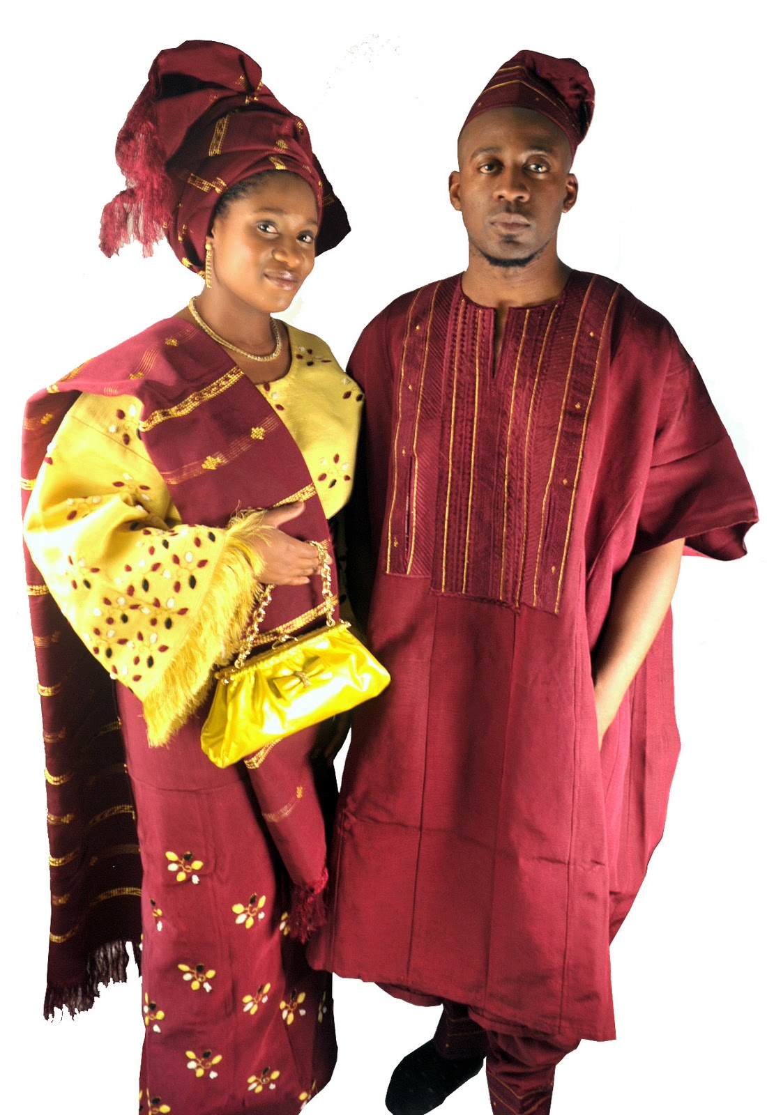 Traditional Yoruba Weddings  Africa  the side they wont show you on TV