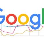 Google ranking factoren