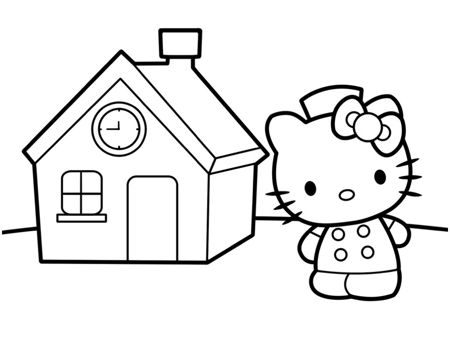 Grumpy The Dwarf Coloring Pages Download And Print For Free