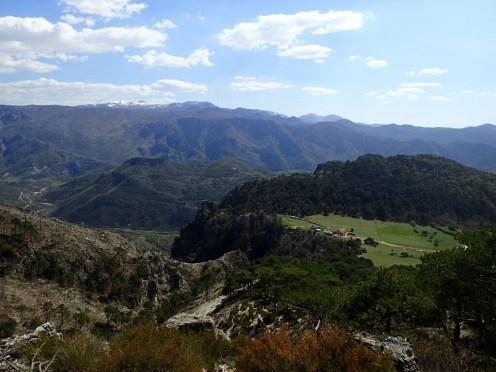 Paysage magnifique | Wonderful landscape