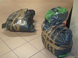 Sacs a sacoches | Bags bags