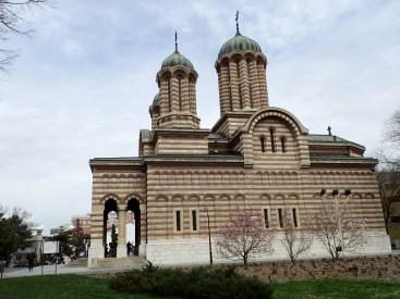 Visite de Craiova   Craiova tour