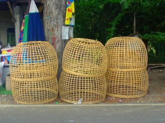 Cages à poules | Chicken cages