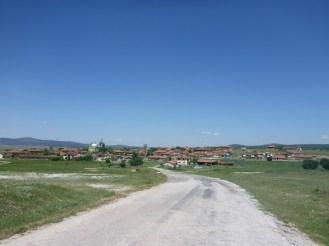 Susuzkaya