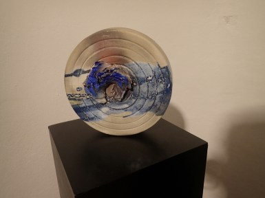 Exposition de céramique | Ceramic exhibition