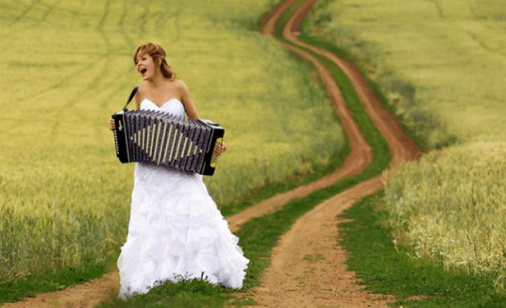 Russian_wedding___Flickr_-_Photo_Sharing_