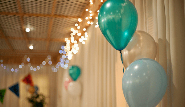 Surprise_party_____Flickr_-_Photo_Sharing_