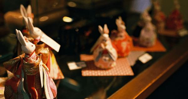Kimono_Rabbits___Flickr_-_Photo_Sharing_