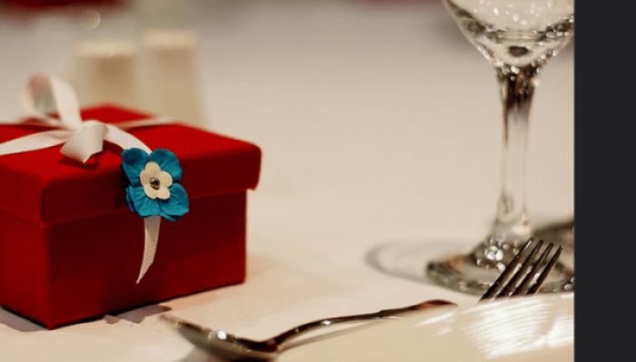 wedding_gift___Flickr_-_Photo_Sharing_