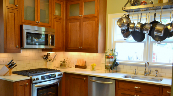 Kitchen_Remodel_with_custom_cabinets___Flickr_-_Photo_Sharing_