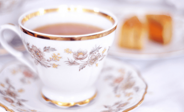 Tea_Time_with_Mooncake_Pt__II___Flickr_-_Photo_Sharing_