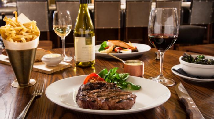 Sirloin_Steak_Wine___Flickr_-_Photo_Sharing_