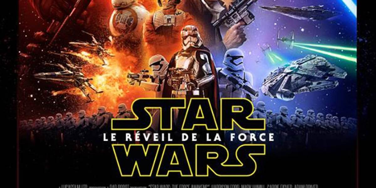 VIDEO-Star-Wars-le-reveil-de-la-force-une-nouvelle-bande-annonce-devoilee