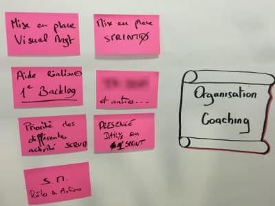 coaching_organisation