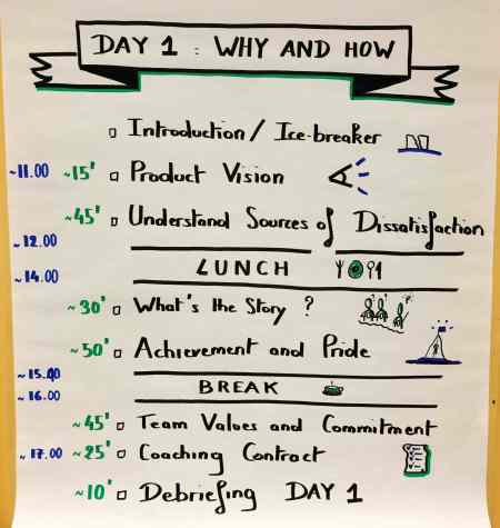Agenda_Day_1