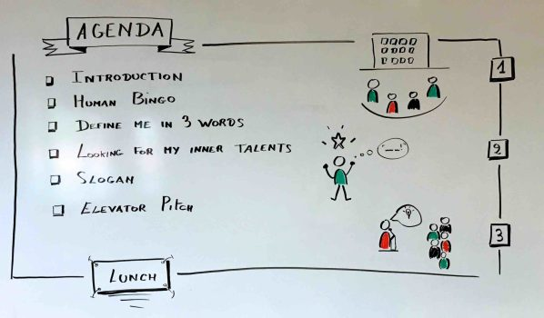 agenda_talents