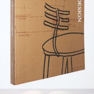 英国のモダン・デザイン インテリアにみる伝統と革新 ヴィクトリア&アルバート美術館展