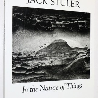 Jack Stuler:In the Nature of Things