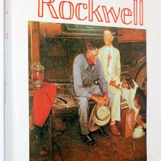 Elizabeth Miles Montgomery:Norman Rockwell