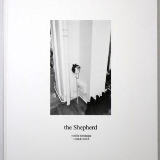 Yoshie Tominaga: the Shepherd