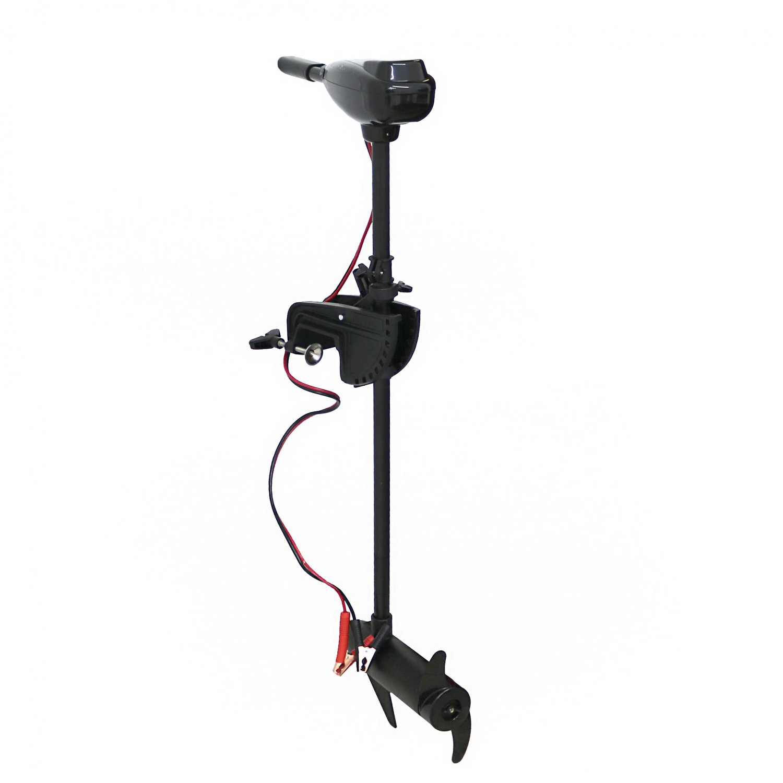 12v trolling hunter ceiling fan light wiring diagram 40 39 lb electric outboard motor battery