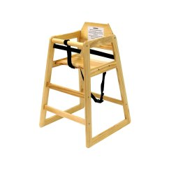 Wooden High Chair Uk Cheap Folding Chaise Lounge Chairs Outdoor New Stackable Kids Baby Feeding Commercial Home