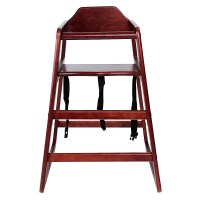 Best Baby High Chair. Top 10 Best Portable High Chairs ...