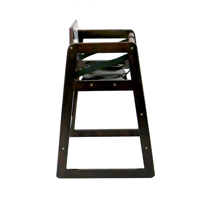 graco winnie the pooh high chair desk swivel beautiful folding rtty1