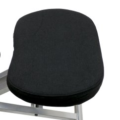 Ergonomic Posture Kneeling Chair Unique Desk Orthopaedic Office Stool