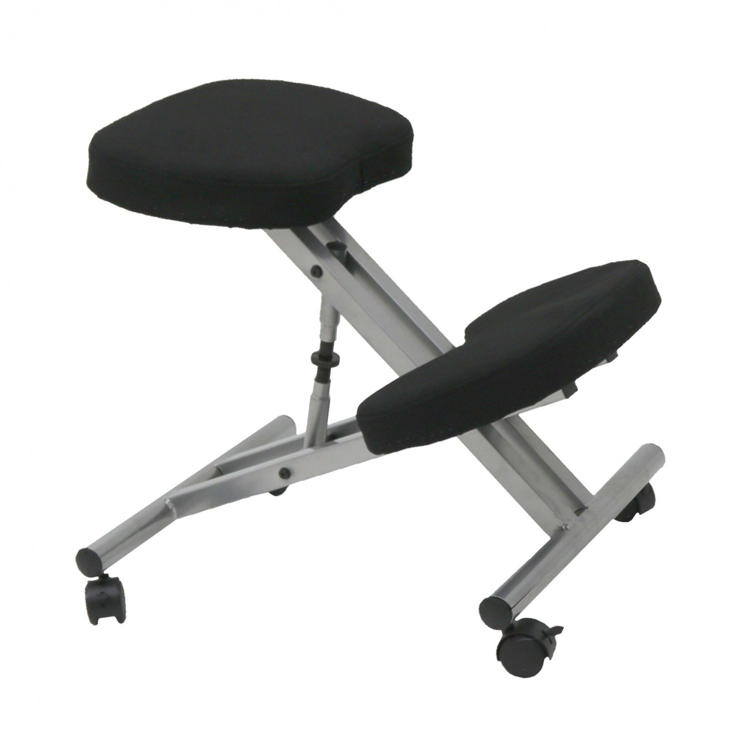 ergonomic chair posture desk dorm kneeling orthopaedic office stool